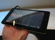 Huawei S7 Slim hands-on  - photo 2