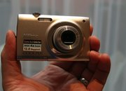 Nikon Coolpix S2500, S3100, S4100, and S6100 hands-on - photo 3