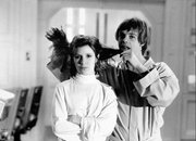 Star Wars Original Trilogy: Rare behind the scenes photos posted - photo 2