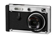 Pentax Optio RS1500 lets you show your fickle side - photo 4