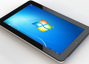 Pioneer details Windows 7 boasting DreamBook ePad F10 - photo 1
