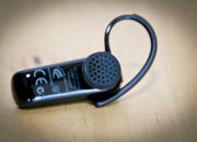 Jabra Extreme - For PC hands-on - photo 4