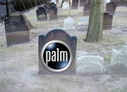 Palm is dead, long live HP - photo 2