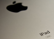 iPad 3 to arrive in 2011? - photo 1