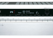 Onkyo TX-NR609 leads the receiver pack in new 2011 lineup - photo 2