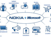 Nokia and Microsoft - it's a deal - photo 4