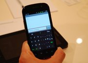 Fluency 2 - the next evolution of SwiftKey - photo 2