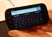 Fluency 2 - the next evolution of SwiftKey - photo 4