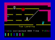 Jet Set Willy coming for iPhone and iPad - relaunched ZX Spectrum could work as Bluetooth controller - photo 2