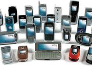 Symbian remembered by those who started it - photo 1