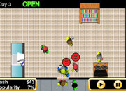 APP OF THE DAY: Pawn Store Tycoon review (iPhone) - photo 2