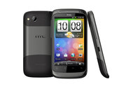 HTC Desire S, the new replacement for the HTC Desire - photo 3