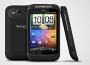 HTC Wildfire S sees HTC Wildfire updated - photo 4