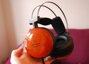 The best headphones - tested - photo 2
