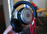 The best headphones - tested - photo 3