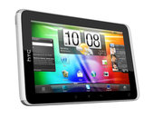 HTC Flyer: HTC's 7-inch tablet - photo 2