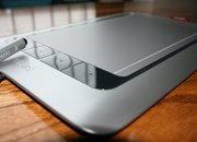 Wacom Bamboo Special Edition hands-on - photo 3