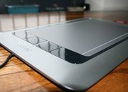 Wacom Bamboo Special Edition hands-on - photo 4
