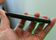 HTC Incredible S hands-on - photo 4