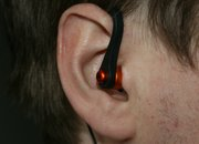 Radiopaq Flex earphones hands-on and in-ears - photo 4