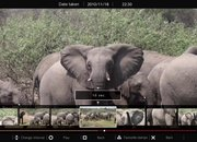 Sony adds Filmy app to PS3 XMB - photo 3