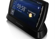 Sony Ericsson DK300 to dock your Xperia Play - photo 3