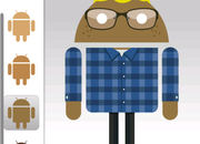 APP OF THE DAY: Androidify review (Android, obviously) - photo 2