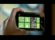 Kinect to get Windows Phone 7 gaming action - photo 2