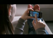 Kinect to get Windows Phone 7 gaming action - photo 4