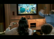 Kinect to get Windows Phone 7 gaming action - photo 5