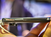 Samsung Galaxy Ace hands-on - photo 3