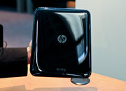 HP TouchPad hands-on - photo 4