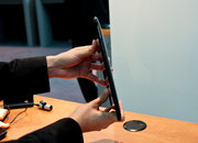 HP TouchPad hands-on - photo 5