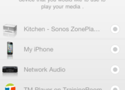 Twonky Mobile beams into the App Store - photo 3