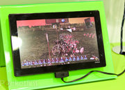 Nvidia: Quad-core tablets coming August - photo 1