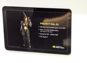 Nvidia: Quad-core tablets coming August - photo 2