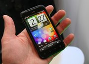 HTC at MWC: All the phones, all our thoughts   - photo 3