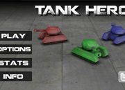 APP OF THE DAY: Tank Hero review (Android) - photo 1