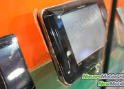 Sony Ericsson 4G tablet prototype gives us a tasteful glimpse - photo 2