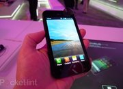 LG at MWC: All the phones, all our thoughts - photo 4