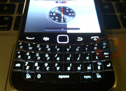 BlackBerry Torch 2, Bold Touch, and Storm 3 rumoured - photo 2