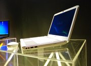 Sony Vaio C series hands-on - photo 4