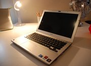 Sony Vaio S series hands-on - photo 2
