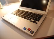 Sony Vaio S series hands-on - photo 4
