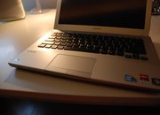 Sony Vaio S series hands-on - photo 5