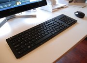 Sony Vaio L series hands-on - photo 3