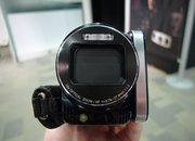 JVC GZ-HM960 hands-on - photo 5