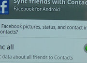 Why Google axed Facebook contact syncing in Android 2.3.3 - photo 2