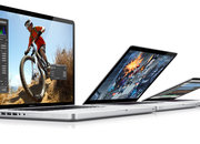 Apple updates MacBook Pro line-up: Official details emerge - photo 4