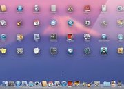 Apple Mac OS X Lion: What's new? - photo 3